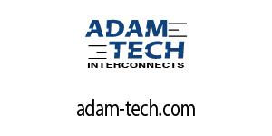 adam-tech_turkiye
