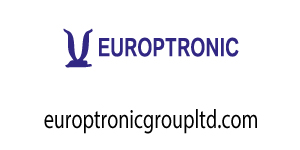 europtronic_turkey