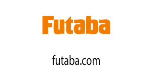 futaba_turkey