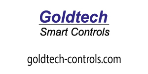 goldtech-turkey