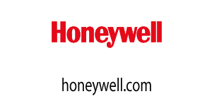 honeywell_turkiye