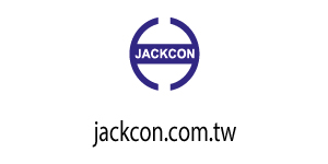 jackcon_turkiye