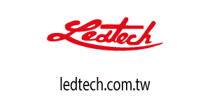 ledtech-Turkey
