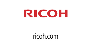 ricoh-turkey