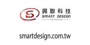smartdesign_turkiye