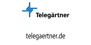 telegartner_turkiye