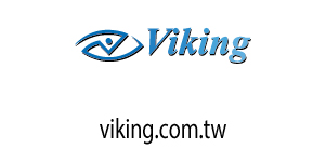 viking_turkiye